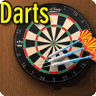 DartsKing game