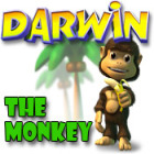 Darwin the Monkey game