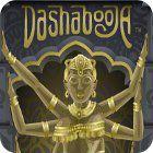 Dashabooja game