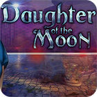 Daughter Of The Moon game