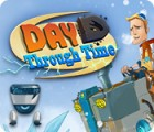 Day D: Through Time game