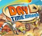 Day D: Time Mayhem game