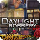 Daylight Robbery game