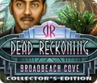 Dead Reckoning: Broadbeach Cove Collector's Edition game