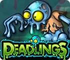 Deadlings game