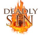 Deadly Sin game