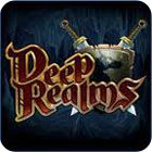 Deep Realms game
