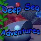 Deep Sea Adventures game