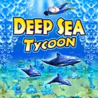 Deep Sea Tycoon game
