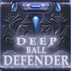 Deep Ball Defender game