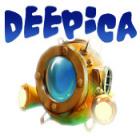 Deepica game