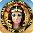 Defense of Egypt: Cleopatra Mission game