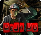 Deja Vu game
