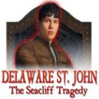 Delaware St. John: The Seacliff Tragedy game