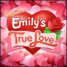 Delicious: Emily's True Love game