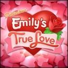 Delicious: Emily's True Love game