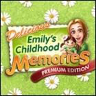 Delicious - Emily's Childhood Memories Premium Edition game