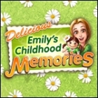Delicious: Emily's Childhood Memories game