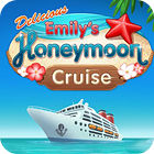 Delicious - Emily's Honeymoon Cruise game