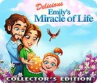 Delicious: Emily's Miracle of Life Collector's Edition game