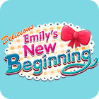 Delicious - Emily's New Beginning Platinum Edition game