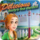 Delicious - Emily's Tea Garden game