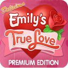 Delicious - Emily's True Love - Premium Edition game