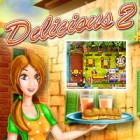 Delicious 2 Deluxe game