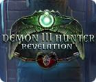 Demon Hunter 3: Revelation game