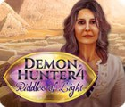 Demon Hunter 4: Riddles of Light game