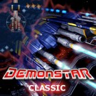 DemonStar Classic game