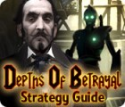 Depths of Betrayal Strategy Guide game