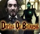 Depths of Betrayal game