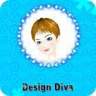 Design Diva game