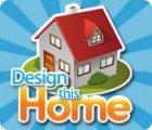 Design This Home Free To Play game