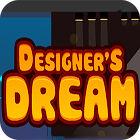 Designer's Dream game