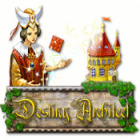 Destiny Architect game