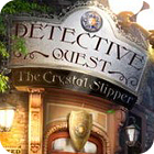 Detective Quest: The Crystal Slipper Collector's Edition game