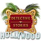 Detective Stories: Hollywood game