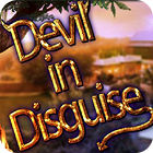 Devil In Disguise game