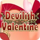 Devilish Valentine game