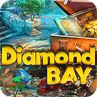 Diamond Bay game