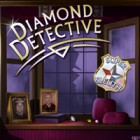 Diamond Detective game