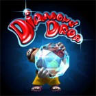 Diamond Drop game