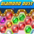 Diamond Dust game