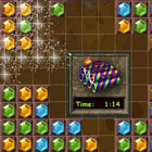 Diamond Fever game