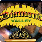 Diamond Valley game