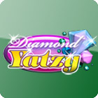 Diamond Yatzy game