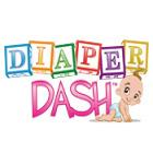 Diaper Dash game