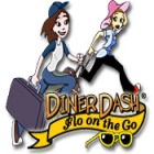 Diner Dash: Flo On The Go game
